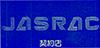 JASRACロゴ