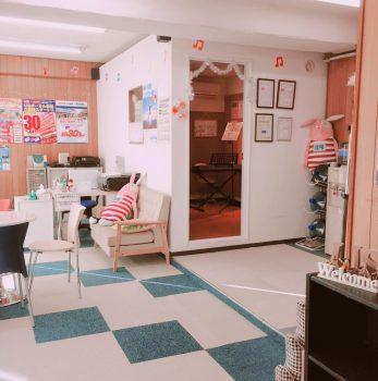 名古屋金山校