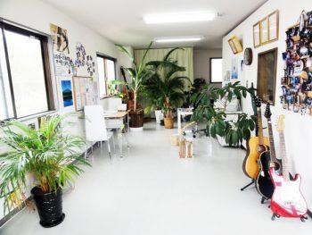 名古屋高畑校