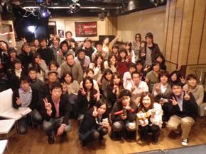 多くの生徒さんに発表会ご参加いただきました!!