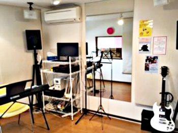八尾駅前校